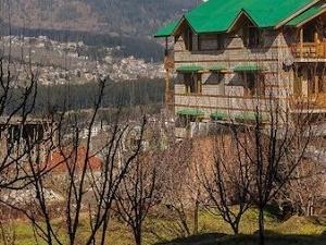 Shimla, Kullu And Manali Budget Tour 6 Days Fotos