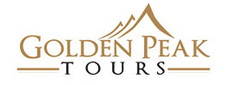 Golden Peak Tours