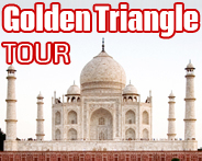 Agra Overnight TourNew Delhi - Agra(2 days / 1 night)