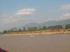 Golden Triangle - Chiang Rai