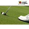 Golf La Finca Algorfa