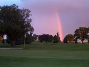Gooding Golf Course