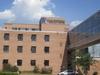 Good  Shepherd  Medical  Center