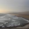 Good Surf N Sand