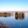 Goose Lake State Recreation Area