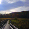 Goosepond Mountain State Park