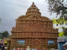 Gopalpur Sarbojonin