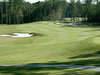Gordon Lakes Golf Course