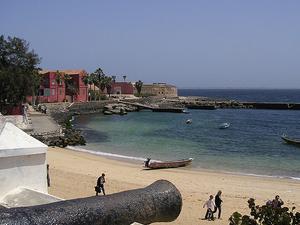 Dem-Dem Senegal 10 Days Holiday