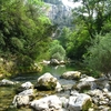 Gorges De La Siagne