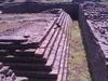 Gorh Dol Ruins