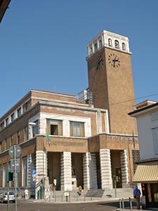 Gorica Posta