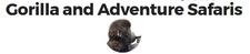 Gorilla And Adventure Safaris