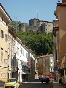 Gorizia Gorica
