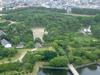 Goryokaku Fort Retouched