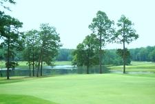 Goshen Plantation Golf Club