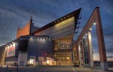 Goteborgs Operan