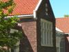 Gothenburg   Library