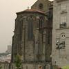 Iglesia de São Francisco