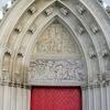 Gothic Portal