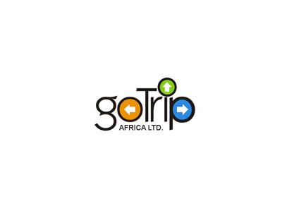 GoTripAfrica