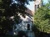 Goussainville Saint Pierre-Saint Paul
