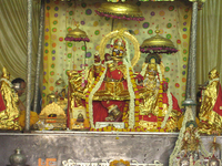 Govind Devji Templo