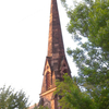 Grace Episcopal Church Complex