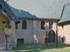 Grace Memorial Episcopal Church