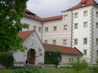 Katzenstein Mansion
