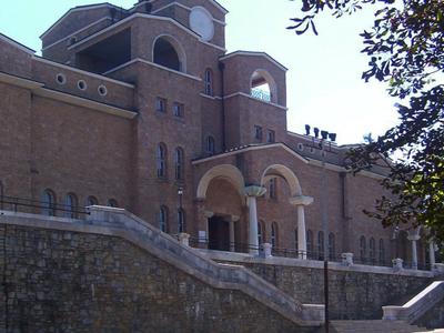 Gradska  Galeria  Veliko  Turnovo