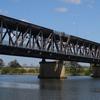 Grafton Bridge