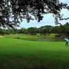 Graha Helvetia Golf