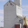 Grain Elevator Lang