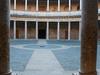 Granada Museum Of Fine Arts
