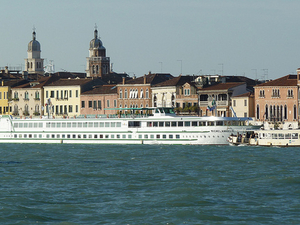 Venice Super Saver: Skip-The Line Doge's Palace And St Mark's Basilica Tours, Venice Walking Tour And Grand Canal Cruise Photos