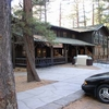 Grand Canyon Inn And Campground - Arizona - USA