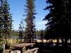 Grande Ronde Lake Campground
