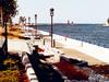 Grand  Haven  Michigan Harbor