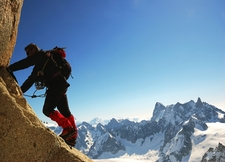 Grand Himalaya Tours