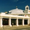 Grand Pavilion, Porthcawl