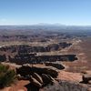 Grandview Point - Canyonlands - Utah - USA