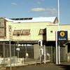 Granville Railway Station