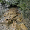 Góra św.Anny Geological Reservation