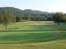 Grayson Valley Country Club