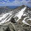 Grays Peak
