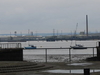 Grays  Town  Wharf
