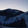 Great Divide Ski Area