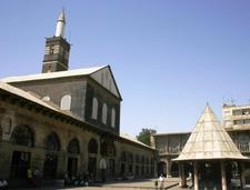 Great Mosque Diyabakir