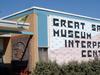 Great  Sandhills  Museum Carmichael